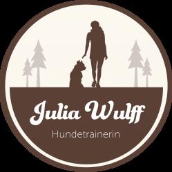 Julia Wulff – Hundetrainerin